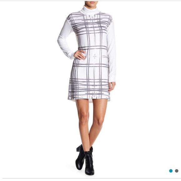 Dresses & Skirts - Go Couture dress